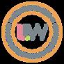 UW_featured_orange_RGB_AW.png