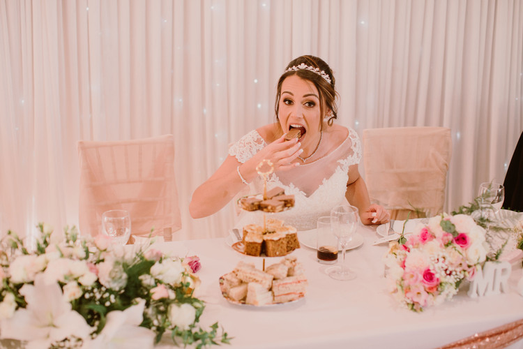 Ruby_Walker_wedding-24.jpg
