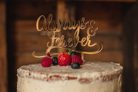Always_and_Forever_Wedding_Cake