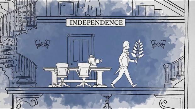 La Maison - Inside Pictet's Principles