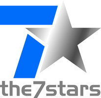 The 7 Stars