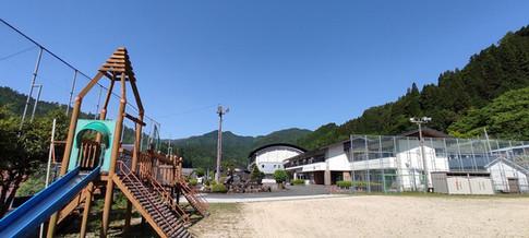 s-kotei3.jpg