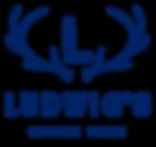 Ludwig's-logo.png