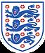 England_crest_2009.svg.png