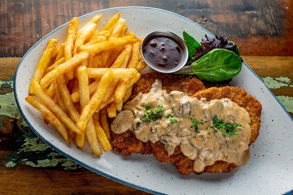 Ludwigs-Food-104.jpg