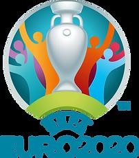 1200px-UEFA_Euro_2020_Logo.svg.png