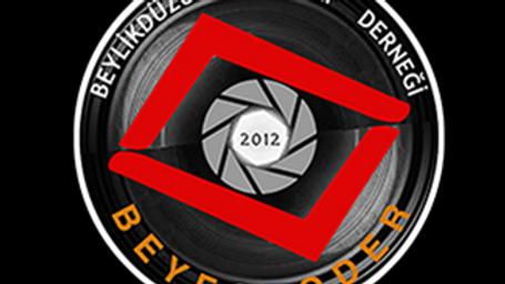 2019-2020 Yılı Olağan Genel Kurulu