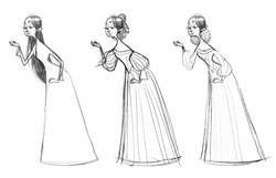 2 Addie Sketches - Copy