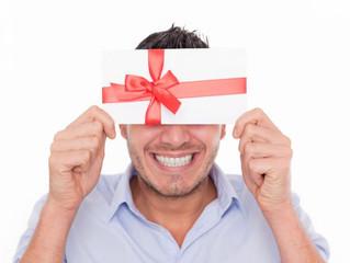 30% скидка на подарочные сертификаты!