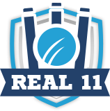 real 11.png