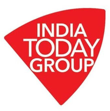 India_Today_Group_Logo.jpg