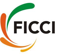 Ficci New Logo.JPG