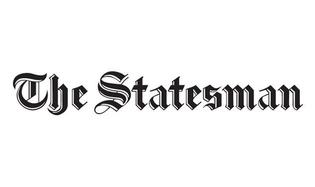 the-statesman.jpg