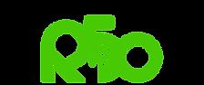 R50_Logo.png