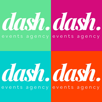 DASHEvents.png