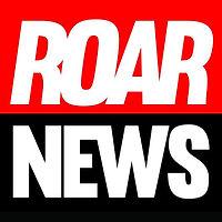 RoarNews.jpg