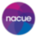 NACUE.png