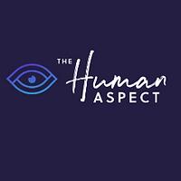 HumanAspect.png