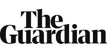 TheGuardian.png