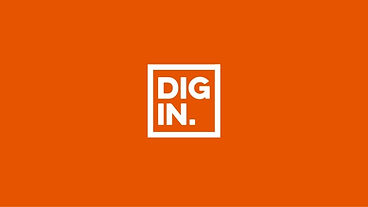 digin-2017-1-638.jpg