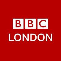 BBCLondonLogo.jpg