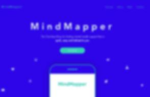 MindMapper_edited.jpg