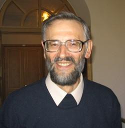 Владимир Иванович Кобзарь