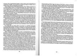 almanac1_85.jpg