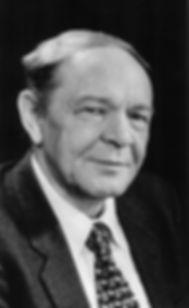 Perov J. V