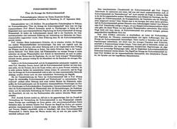 almanac1_86.jpg