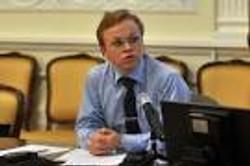 Бондарев Алексей Владимирович