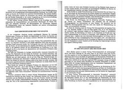 almanac1_84.jpg