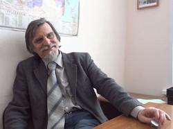Липский Борис Иванович