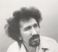 Сергеев Константин Андреевич