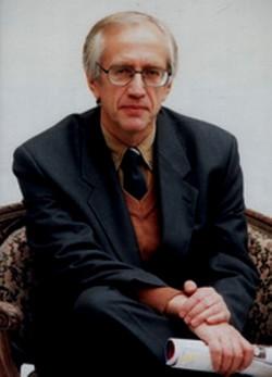 Tulchinsky Grigory Lvovich
