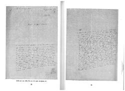almanac1_15.jpg