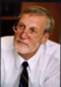 Юрий Солонин (1941 – 2014) – философ, культуролог, заслуженный деятель науки, сенатор Совета Федерации РФ.