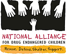 National Alliance for Drug Endangerd Children3.png