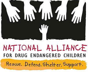 National Alliance for Drug Endangerd Chi