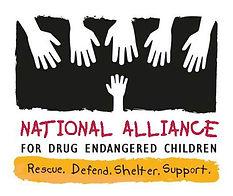 National DEC Logo copy.jpg