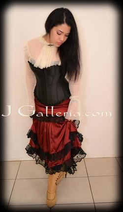 Paty-- Fashion Show  (46)_596x1024.jpg