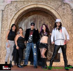 Rockerween 2013 (3).jpg