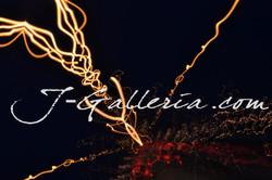 Fire+Flies.jpg