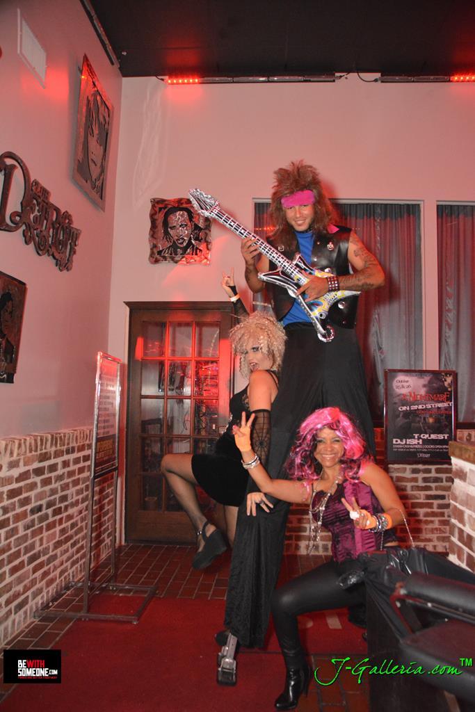 Rockerween 2013 (31).jpg