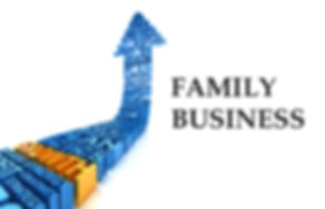 Family business.jpg