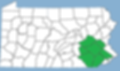 PA County Map 4.png