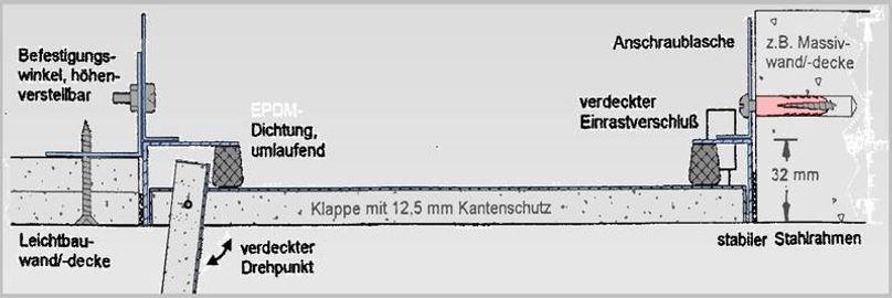 csm_Luftdicht_600_Pa_3_fa3a5146e9.jpg