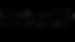 Driscolls Black Logo.png