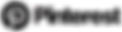 Pinterest Black Logo Updated.png