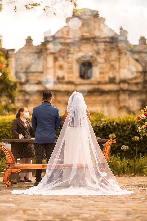 fotografo de bodas, novios, fotos, guatemala